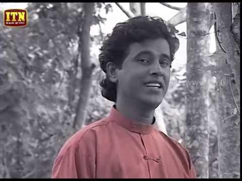 Anangaya, Mal Sara - Sunil Premarathne