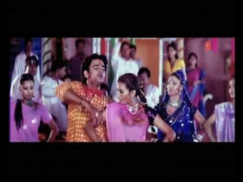 Gulab Niyan Sent Marelu [ Bhojpuri Video Song ] Hamar Saiyan Hindustani