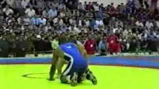 Дагестан жёсткий коментатор.Борьба.Dagestan Sport.