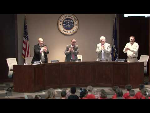 3 28 17 City Council Meeting 1