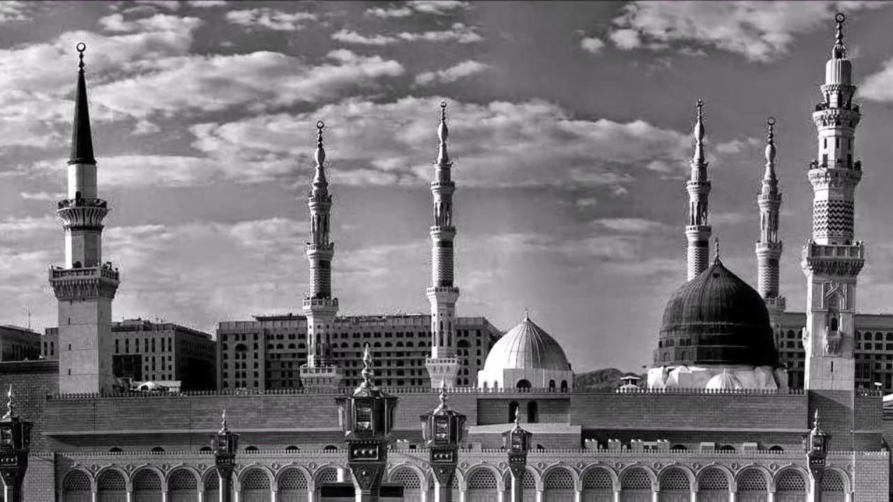 Download زی شوکت جان بلب - کلام حضرت مولانا جامی - بخشی سلامت قوال۔