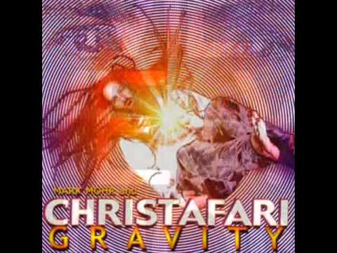 My Sustenance - Christafari