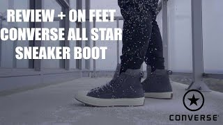 all star utility draft boot hi trainers