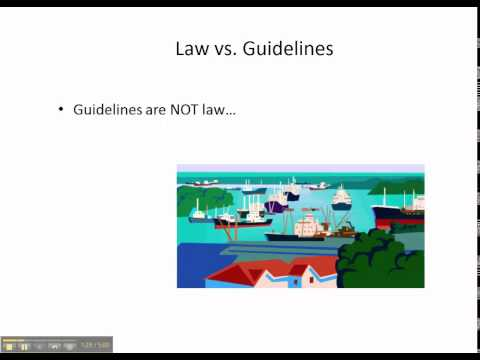 Copyright Law from American Library Association
