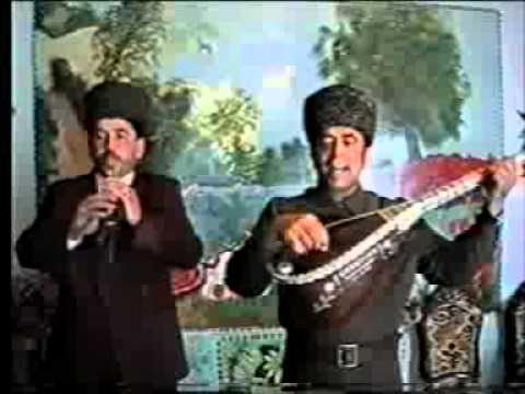 Ашых азербайджанский видео видео зрелые