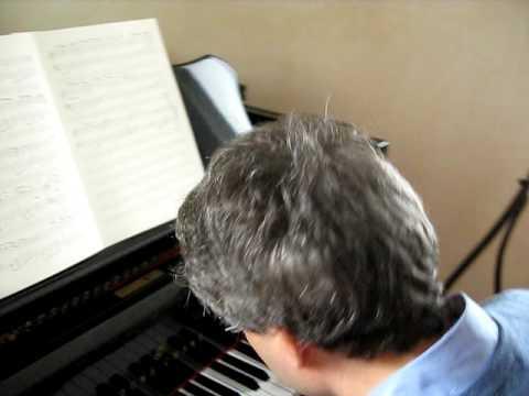 Games for Piano 2; Alessandro La Ciacera-Lorenzo P...