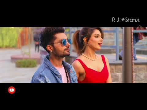RJ | Whatsapp Status |STAR Full Video B Jay Randhawa New Songs 2017