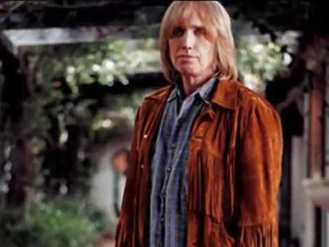 Tom Petty & The Heartbreakers- It'll All Work Out