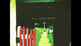 Off With Their Heads - Hospitals Full Album