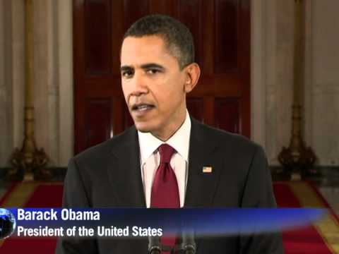 Obama rues election rout, blames economy