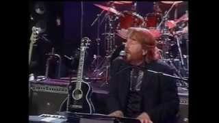 Andrew Gold - Lonely Boy (from America Live At The Ventura Theatre)
