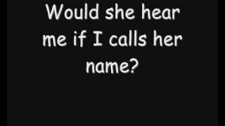 Bullet for My Valentine - Tears Don't Fall (Lyrics)