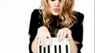 Jenny - Nicolle Galyon