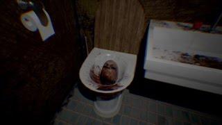 田舎のトイレ危なすぎる!ばあちゃん家に行ってきた Bequest実況プレイ