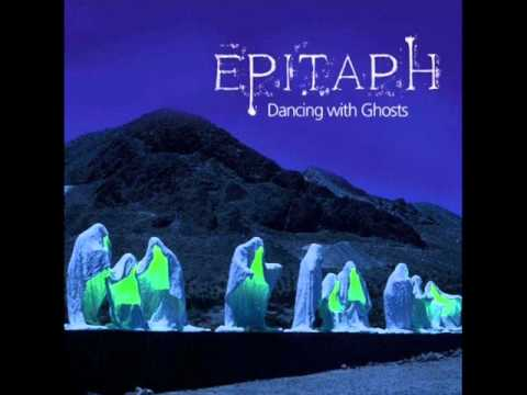Epitaph - Ride the Storm