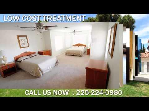 Detox in Baton Rouge LA | Treatment Centers Baton Rouge LA | Detox in Baton Rouge LA