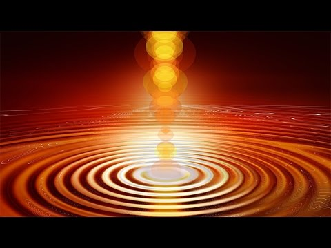 Euphoric Relaxation: Ultimate Inner Peace | Subliminal Training Binaural Beats