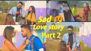 Bewafa Tune Mujko Pagal Kar Diya | Heart Touching Love Story | Hindi Song |KAJAL MAHERIYA| LoveSHEET