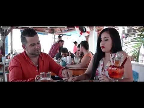 ESTABA EQUIVOCADO - ROBERTO JUNIOR Y SU BANDEÑO (Video oficial)