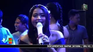 Download DIAN ANIC - KULIT KETEMU KULIT. Live Bongas INDRAMAYU Mp3
