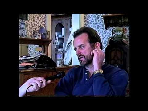 OLC - Historian Jack Bilow  1-9-01