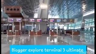 Blogger explore terminal 3 ultimate