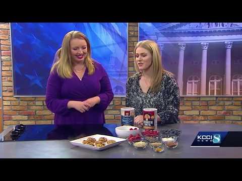Beat Heart Disease with this Breakfast Food Hack