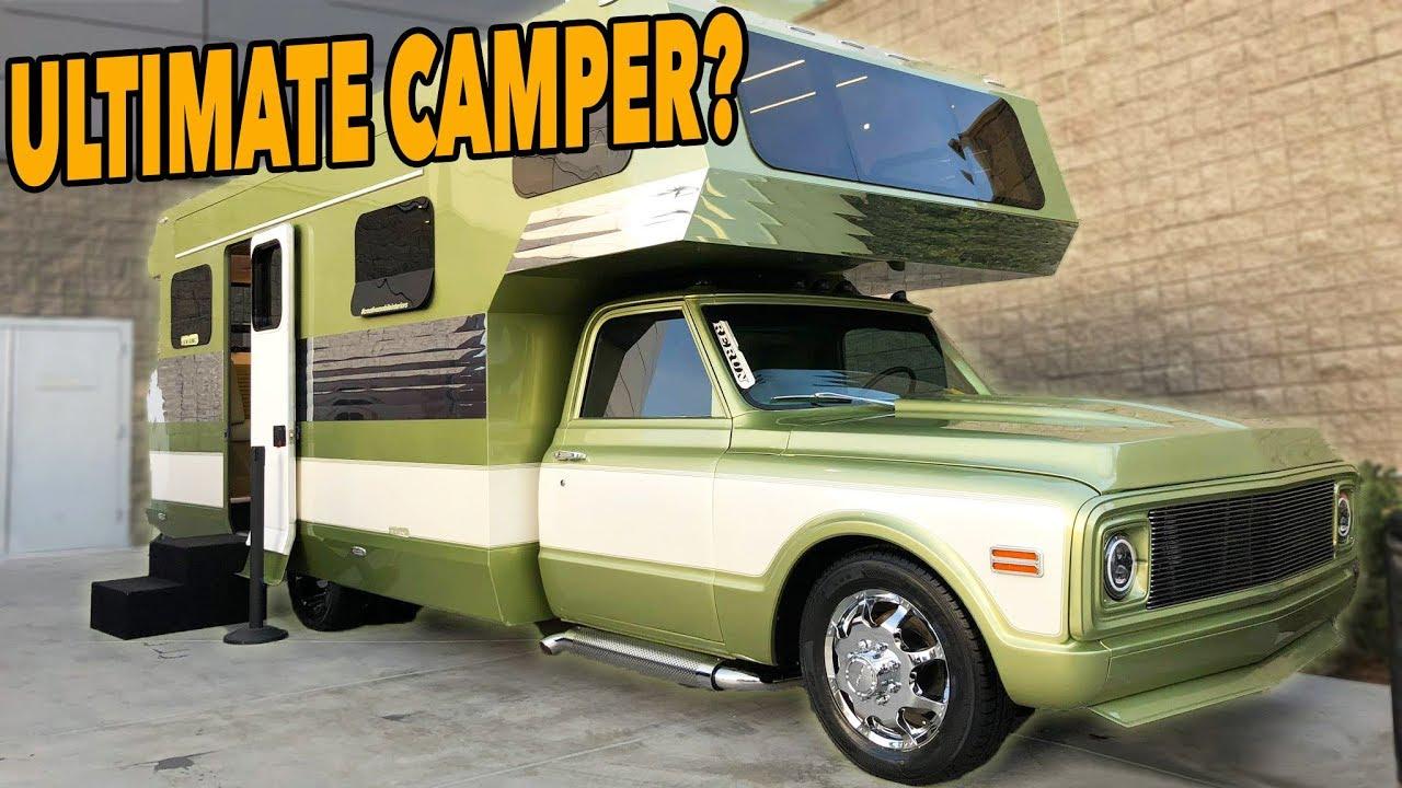ultimate-race-camper-big-block-fridge-included