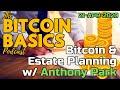 DIY Bitcoin Mining: Hardware (part1) - YouTube