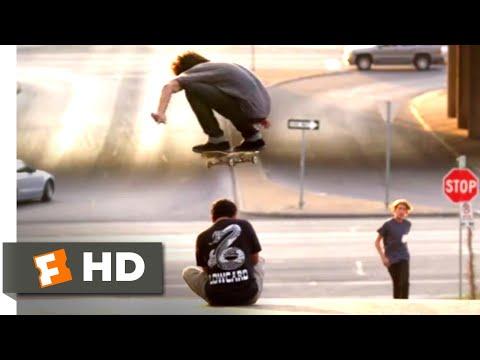 Propeller (2015) - Dynamite Chris Pfanner Scene (5/10) | Movieclips