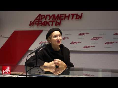 Полина Сидихина