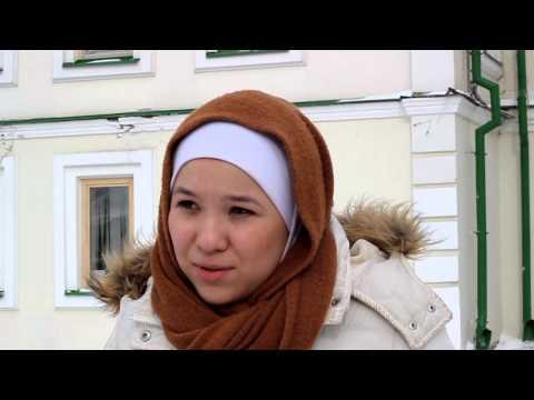 мусульмане знакомства в челнах