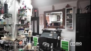 Video Evil from the Needle Tattoo Shop London for Tattoo Ideas and Tattoo Designs download MP3, 3GP, MP4, WEBM, AVI, FLV Juni 2018
