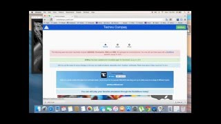 How to Hack a Website 2016 (100%Working)Ethical Hacking (Crash the Website)