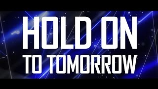 Смотреть клип Brennan Heart - Hold On To Tomorrow