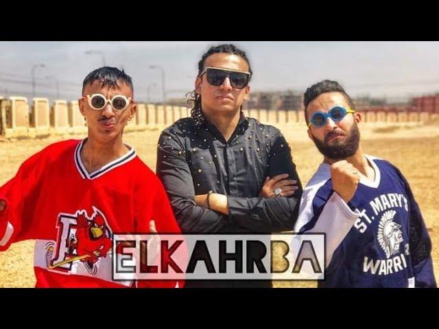 كليب مولد الكهربا - اورج اندرو الحاوى -  كزبره و حنجره - توزيع زوكا و ساسو