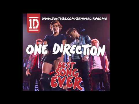 Best Song Ever ( Preview )