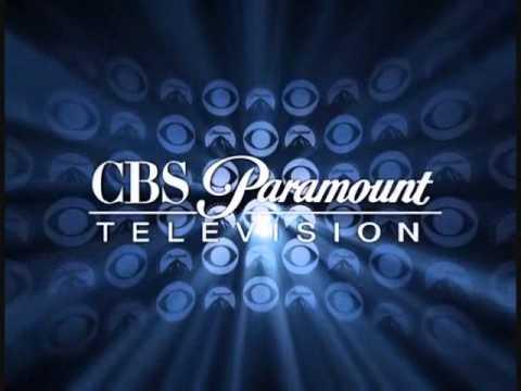 CBS Paramount Television 2006 logo   Doovi