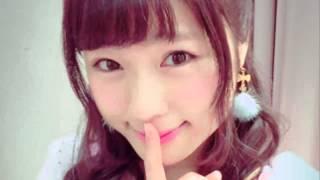 NMB48 渋谷凪咲 特許をとったら稼げる金額を聴いてビックリ!! ☆NMB48の...