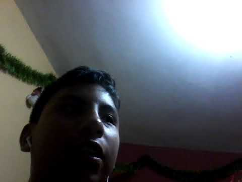 Download Mi video rpido