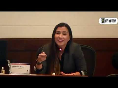 IFMNOTICIAS.COM - Directora del Inder habla sobre la grama del Estadio