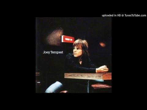 Joey Tempest - Superhuman