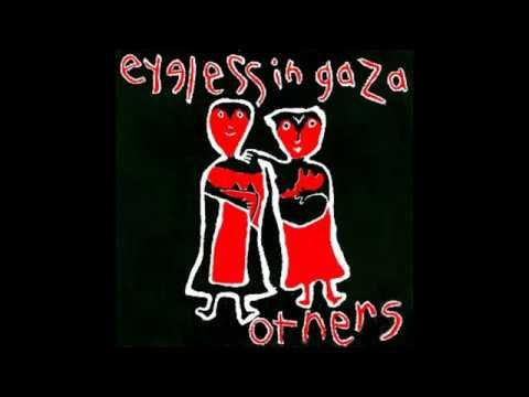 Eyeless In Gaza - Ever Present