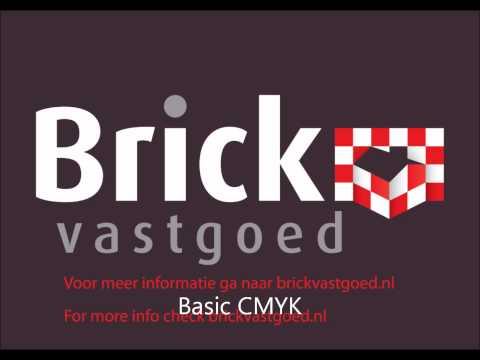 Appartement in Eindhoven verhuren? Brick Vastgoed zoekt gestoffeerde en gemeubileerde appartementen