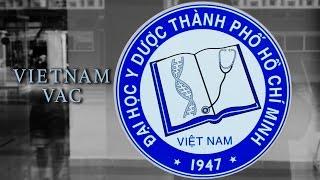 Vietnam VAC Introduction