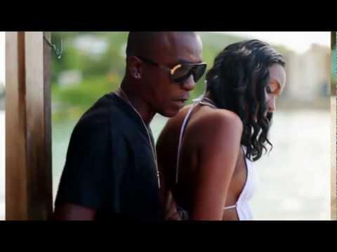 Charly Black - Agony   Love Mi Up   Dig Out Yuh Pum Pum  2012