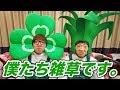 【暴露】ヒカキン&セイキンは雑草です。 の動画、YouTube動画。