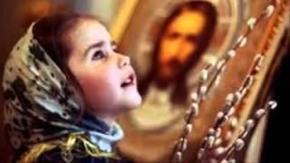Благодарственные молитвы.(, 2015-10-18T08:53:22.000Z)