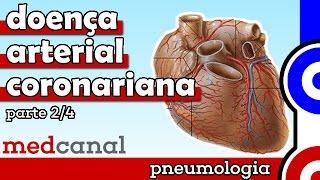 X síndrome tratamiento angina del