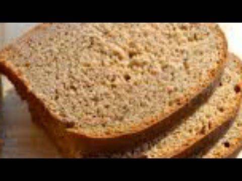 paleo-bread---sandwich-bread-recipe